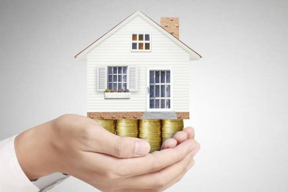 Investment Returns - What Exactly Represents a 'Good Yield' in Property Investment?