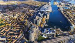 Why London's regeneration property is the ideal investment