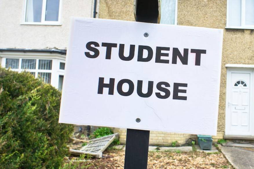7 Reasons Why Investing in Purpose Built Student Accommodation (PBSA) is a Savvy Move