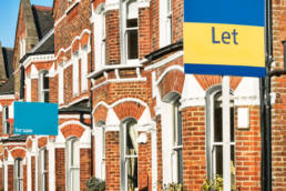 5 things to consider before you buy a UK rental property