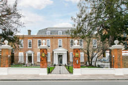 5 things I wish I'd known before I bought a UK property