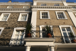 The Rent-to-Rent Concept: A Profitable Alternative to Residential Buy-to-Let
