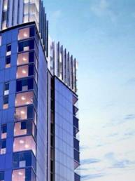 X1 TOWER - Manchester property for sale